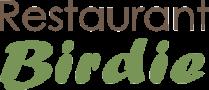 Restaurant Birdie